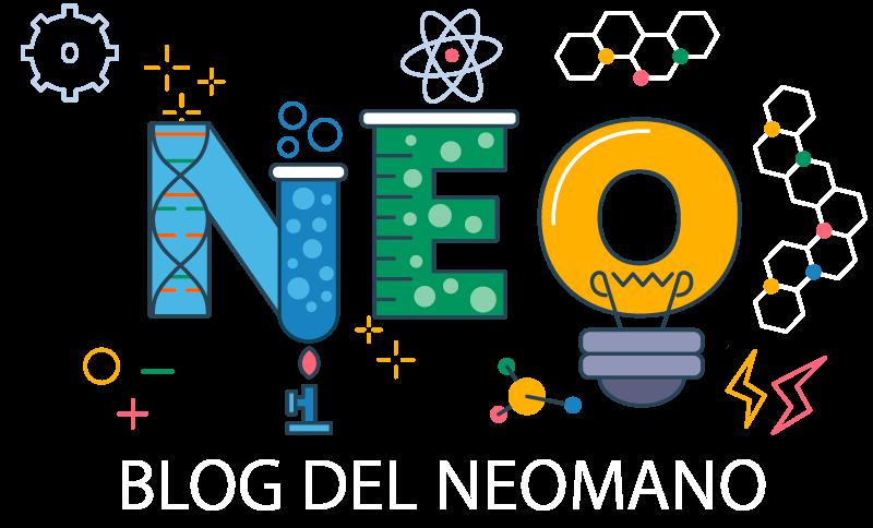 Neomano.com